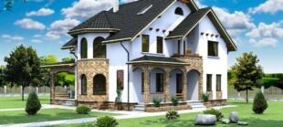 Proiect Casa Bejan – Galati