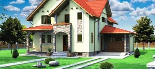 Proiect Casa Bulai -Neamt
