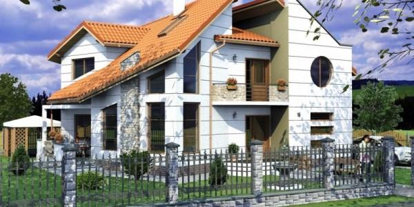 pronec-proiectare-casa-11b