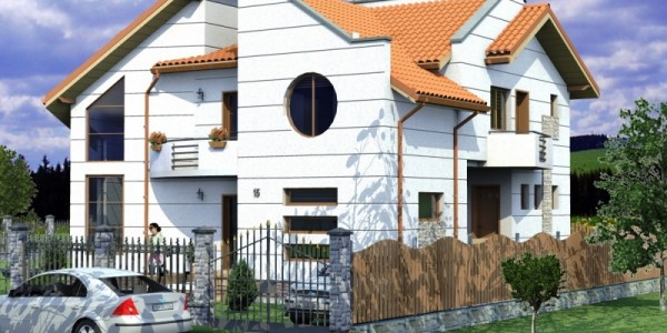 pronec-proiectare-casa-11d