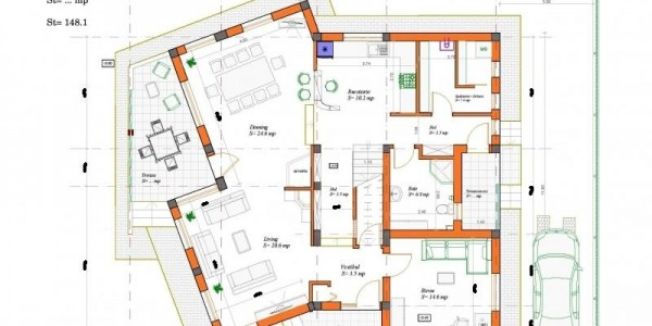 pronec-proiectare-casa-11e