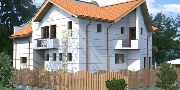 pronec-proiectare-casa-11g